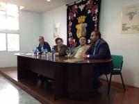 Consejo Extremeño de Desarrollo Rural para potenciar la autonomía de los GAL