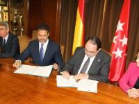 La Pontezuela colaborará con la UPM para contribuir a la mejora de la calidad del aceite de oliva