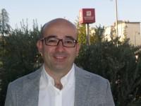 La Universidad de La Rioja plantea reducciones en la demanda energética de la industria enológica