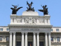 El Consejo de Ministros aprueba la distribución de 19,8 millones de euros para la ejecución de PDRs