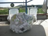 Sigfito premia a los 37 puntos de recogida que más reciclan en la agricultura
