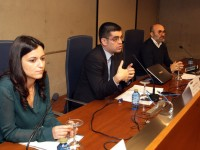 Unos 55 M€ para el Polo Tecnológico e Industrial de aviones no tripulados en Galicia en beneficio del sector agroforestal