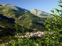 Bruselas aprueba los últimos Programas de Desarrollo Rural españoles 2014–2020