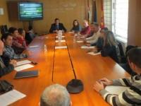 La red de experimentación agraria de La Rioja mantiene 30 campos demostrativos de variedades y nuevas técnicas de eficiencia energética