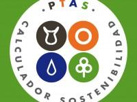 La PTAS pone en marcha un calculador de indicadores de sostenibilidad dirigido a los agricultores