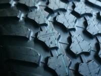 Michelin lanza el nuevo neumático CargoXBib Heavy Duty para remolques