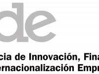 La Junta de Castilla y León eleva un 29% el presupuesto de la ADE para ayudas a empresas a la inversión y la I+D+i, hasta 57M€