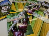 El Magrama publica tres guías sobre Gestión Integrada de Plagas