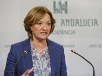 La Junta de Andalucía amplía a 90 M€ las ayudas para facilitar la incorporación de jóvenes a la actividad agroganadera