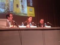 Cataluña apuesta por una política de regadíos moderna, eficiente y sostenible