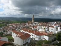 Extremadura modificará su PDR 2014-2020 para ajustar las primas de las ayudas agroambientales