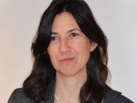 Silvia Cifre, nueva directora de la división de Protección de Cultivos de Basf en España