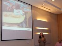 Syngenta reúne a productores de melón y sandía de Castilla-La Mancha