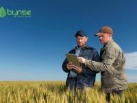 Las TICs, una nueva revolución agrícola