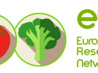 Nace Euvrin, la red europea de centros de investigación e innovación de hortalizas