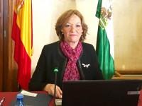 Aplicación móvil para facilitar el acceso a la información fitosanitaria y de sanidad vegetal en Andalucía