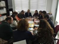 Impulso a la formación y puesta en marcha de proyectos dirigidos a la mujer en el ámbito rural de la Región de Murcia