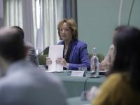 Participación público-privada en todos los territorios en el III Plan Andaluz de la Producción Ecológica