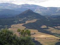 Ayudas a la mejora de la competitividad de las explotaciones agrarias por 14,14 M€ en Cataluña