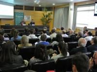 El Gobierno de Castilla-La Mancha modificará el PDR para destinar 30 M€ más a la incorporación de jóvenes agricultores