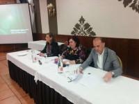 La Junta de Extremadura impulsará el Plan de Mujer Rural como motor del desarrollo