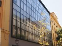 El CDTI aprueba 125 proyectos de I+D+i empresarial con 85 M€ de presupuesto total