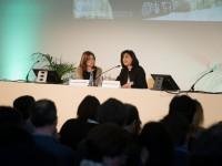 El PDR de Galicia cuenta con 1.186 M€ para impulsar la innovación y fijar la población en el medio rural