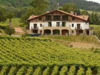 El País Vasco apoya con 13 M€ las medidas a la cooperación y la innovación agroalimentaria