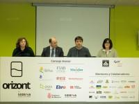 86 proyectos de 24 países optan a la financiación de la aceleradora agroalimentaria Orizont