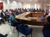 YaraAcademy Invernadero comparte conocimiento y experiencia con más de 70 técnicos