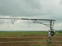 Ayudas para la realización de actuaciones de eficiencia energética en explotaciones agropecuarias