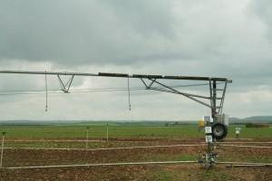 Riego solar - Aimcra 002 (FILEminimizer)