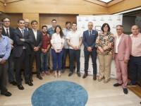 Seleccionados los ocho proyectos innovadores que participarán en  el Programa Orizont