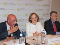 Andalucía destina cuatro millones de euros a la creación de Grupos Operativos de innovación