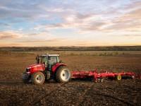 Clasificación de los tractores según su eficiencia energética