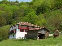 La Comunidad Foral de Navarra destinará 13,5 M€ a inversiones agrarias y relevo generacional