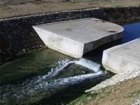 Optimización del agua de riego y el medioambiente a través de la I+D+i