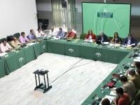 El Ifapa potenciará la transferencia de innovación al sector agropesquero andaluz