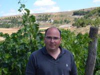 Bodegas Comenge, levaduras propias para vinos ecológicos en Ribera del Duero