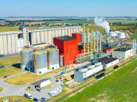 El nuevo proyecto SuperBIO impulsará la innovación industrial en la bioeconomía europea