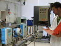 Convocadas las ayudas para impulsar los Grupos Operativos de innovación en Andalucía