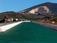 Desarrollo Rural destina 10 millones para explotaciones agrarias en Navarra