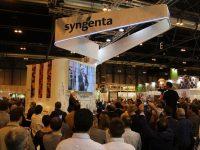 Syngenta presentará en Fruit Attraction sus soluciones para la cadena agroalimentaria