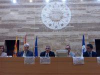Las políticas de Desarrollo Rural de la UE no han servido para frenar la despoblación en Aragón