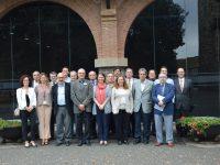 Nuevo impulso al IRTA como referente de investigación, innovación y desarrollo sostenible del sector agroalimentario de Cataluña