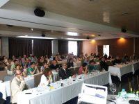 Últimos avances y estrategias para el control y optimización de la nutrición mineral de las plantas