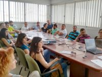 Andalucía destina 2 millones de euros para la transferencia de conocimiento a agricultores
