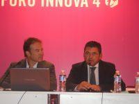 Tecnología 4.0 y agricultura de precisión, el futuro del sector agroalimentario