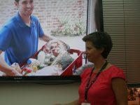 Yara reafirma su compromiso con la cadena de valor del sector agroalimentario