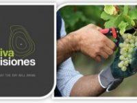 Seresco, desarrolladora de 'Cultiva Decisiones', se une a la Plataforma Tecnológica del Vino